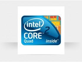 Intel Core 2 Quad Q9400 Procesor - 1230154 (použitý produkt)