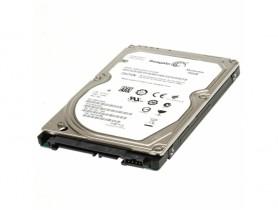 """VARIOUS 1TB SATA 2.5"""" Pevný disk 2,5"""" - 1320015 (použitý produkt)"""