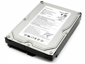 """VARIOUS 1TB HDD Pevný disk 3,5"""" - 1330001 (použitý produkt)"""