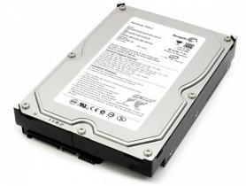 """VARIOUS 320GB SATA 3,5"""" Pevný disk 3,5"""" - 1330014 (použitý produkt)"""