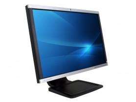 HP Compaq LA2205wg repasovaný monitor - 1440112