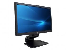 HP Compaq LA2206xc repasovaný monitor - 1440113