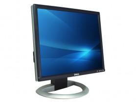 Dell 1905FP repasovaný monitor - 1440145
