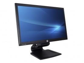 HP Compaq LA2306x Monitor - 1440244