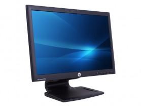 HP Compaq LA2006x Monitor - 1440284