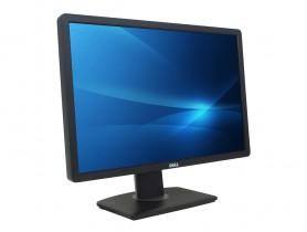 Dell Professional P2213 Monitor - 1440317