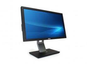 Dell Professional P2210 repasovaný monitor - 1440320