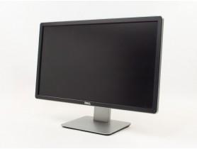 Dell Professional P2314H repasovaný monitor - 1440327