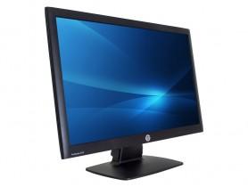 HP ProDisplay P221 repasovaný monitor - 1440336