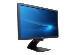 HP EliteDisplay E231 repasovaný monitor - 1440350