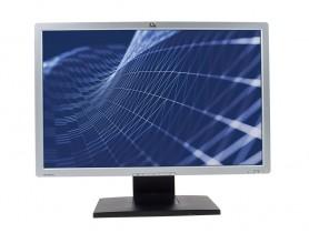 HP LP2465 repasovaný monitor - 1440403