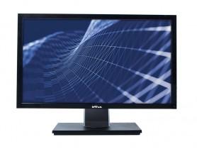 Dell Professional P2211H