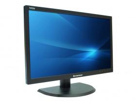 Lenovo ThinkVision LT2252p repasovaný monitor - 1440429