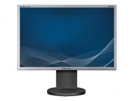 Samsung SyncMaster 2243BW repasovaný monitor - 1440447