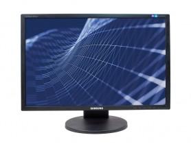 Samsung SyncMaster 2243BW repasovaný monitor - 1440448