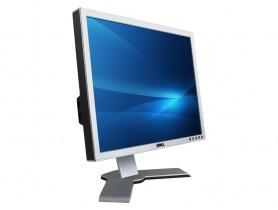 Dell 2007FPb repasovaný monitor - 1440484