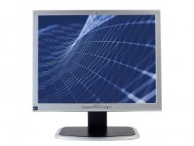 HP L2035 Monitor - 1440486