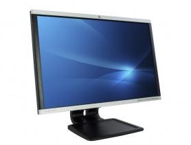 HP LA2405x repasovaný monitor - 1440489