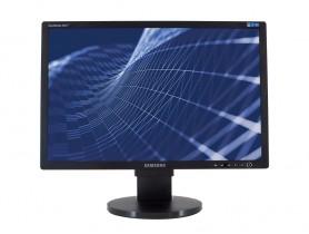 Samsung SyncMaster 245B repasovaný monitor - 1440492