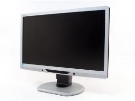 Philips Brilliance 221B repasovaný monitor - 1440545