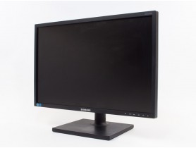 Samsung SyncMaster S22C450 Monitor - 1440595