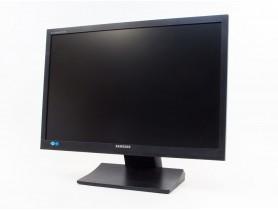 Samsung SyncMaster S22A450 repasovaný monitor - 1440596