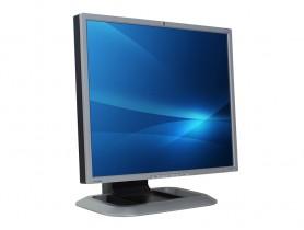 HP LP1965 repasovaný monitor - 1440600