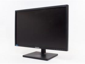 Samsung SyncMaster S22C450 repasovaný monitor - 1440605