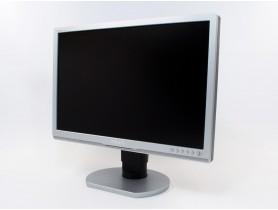 Philips 240B repasovaný monitor - 1440612