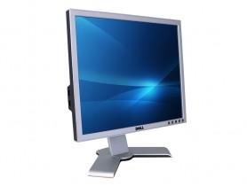 Dell 1907FP repasovaný monitor - 1440620