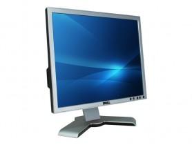 Dell 1908FP repasovaný monitor - 1440621