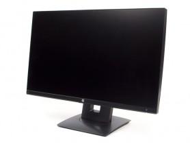 HP Z23n repasovaný monitor - 1440630