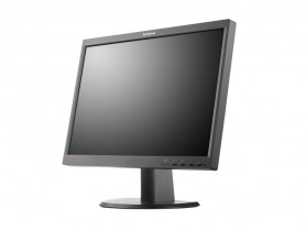 Lenovo ThinkVision L2251p Monitor - 1440645