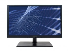Samsung SyncMaster S24A450 repasovaný monitor - 1440669