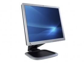 HP L1950 repasovaný monitor - 1440672