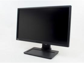 BenQ BL2410 Monitor - 1440689