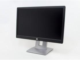 HP EliteDisplay E202 Monitor - 1440693