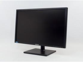 Samsung SyncMaster S24C450 repasovaný monitor - 1440698