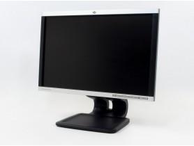 HP LA1905wg repasovaný monitor - 1440705