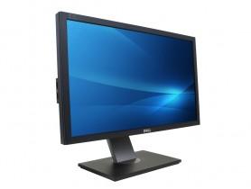 Dell Professional P2311H repasovaný monitor - 1440721