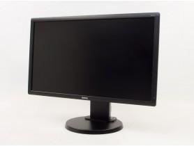 BenQ BL2205 repasovaný monitor - 1440730