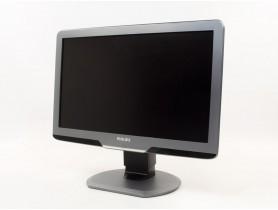 Philips 201bl repasovaný monitor - 1440753