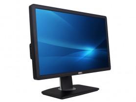 Dell Professional P2212H Monitor - 1440760