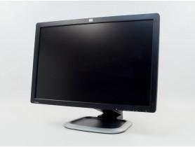 HP L2445W repasovaný monitor - 1440761