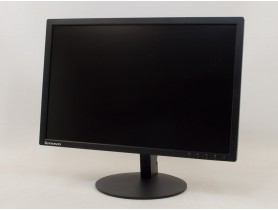 Lenovo ThinkVision T2254a repasovaný monitor - 1440769