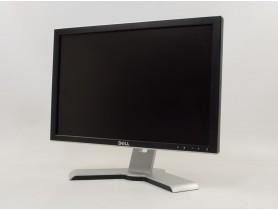 Dell UltraSharp 2009w repasovaný monitor - 1440779
