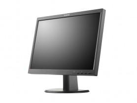 Lenovo ThinkVision L2251p repasovaný monitor - 1440788