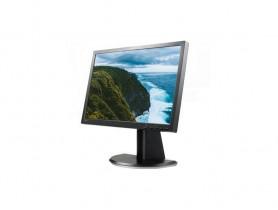 Lenovo ThinkVision LT2452p repasovaný monitor - 1440790