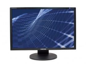 Samsung SyncMaster 2443DW repasovaný monitor - 1440793