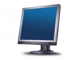 Belinea 1970 S1 repasovaný monitor - 1440820
